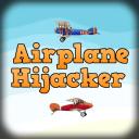 airplanehijackericon